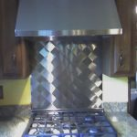 Specialty Stainless Duct Covers
