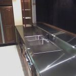 Specialty Stainless Sinks