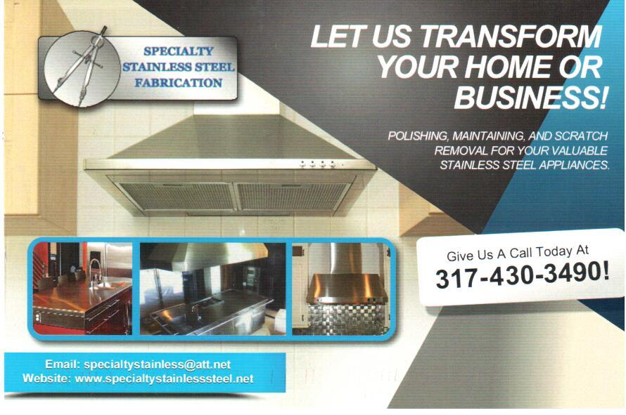 polishing-stainless-ad indianapolis